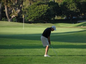 Laguna Niguel Golf Club